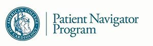 Patient Navigator Program