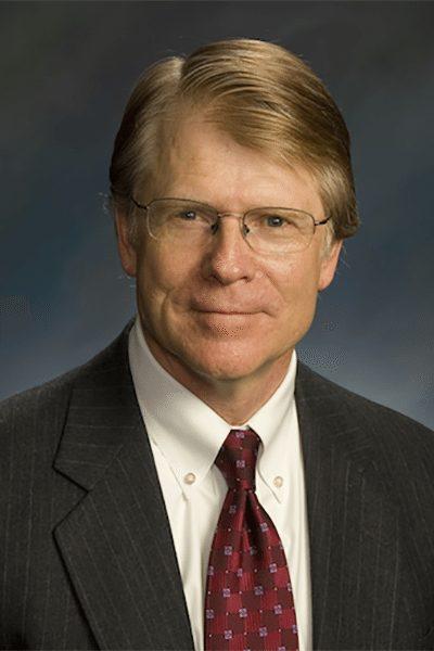 Jonathan Woodcock