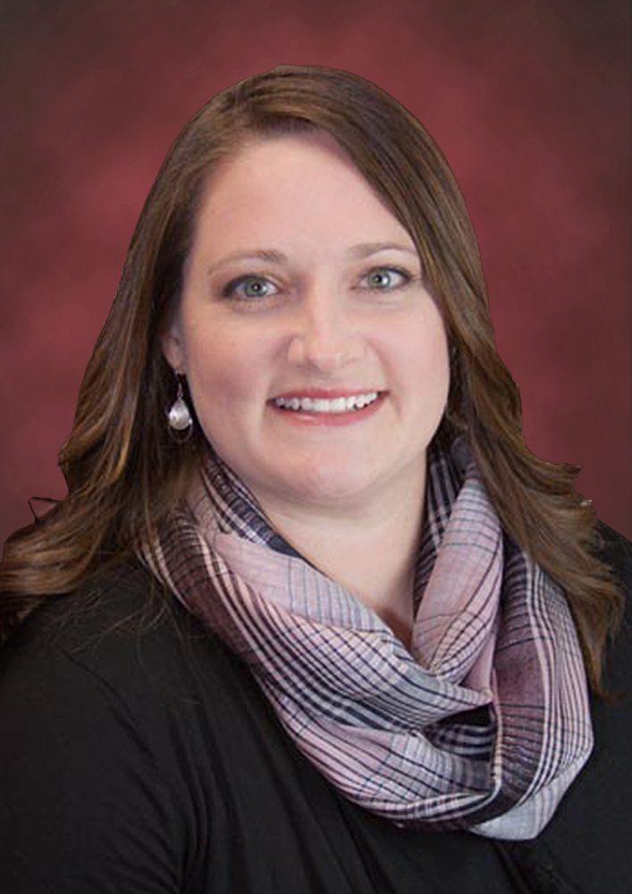 Dr. Melissa Voutsalath