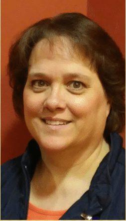 Lori Enlow