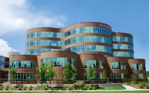 Memorial Hospital Central is located at 1400 E. Boulder St., Colorado Springs, Colorado.