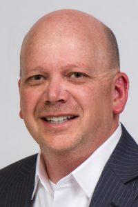 photo of Dr. J. David Cowden