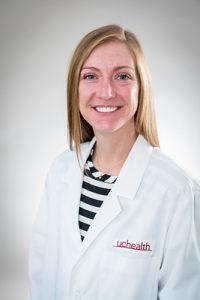 Dr. Megan Traxinger