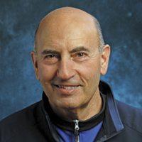 Dr. Larry Bookman