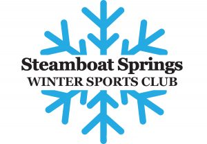 Steamboat Springs Winter Sports Club logo