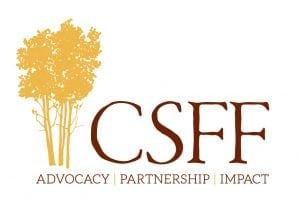 Craig-Scheckman Family Foundation