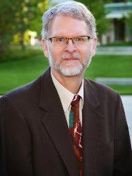 Dr. David Lewerenz