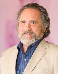 Dr. Michael Wachs