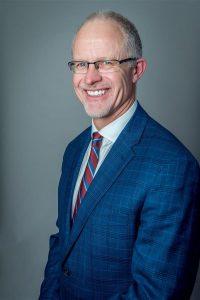 Dr. Eric McCarty