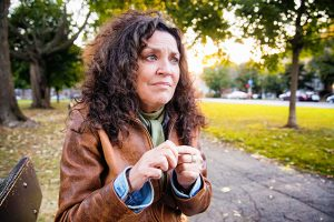 coronavirus is causing anxiety for many - how to handle it