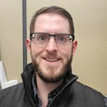 Matt Miller is an expert on coronavirus drugs.