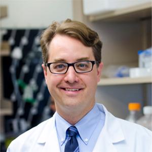 Dr. Thomas Flaig