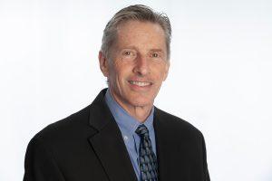 Dr. Daniel Huddle