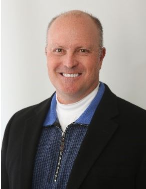 Dr. James Duffey Duffey specializes in both simple and complex sports injuries, arthritis surgery and total joint replacement of the knees, hips and shoulders., including meniscus repair.