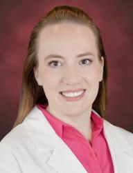 Dr. Renna Becerra