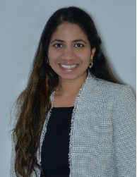Dr. Praveena Iruku