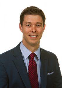 Dr. Ethan Ellis