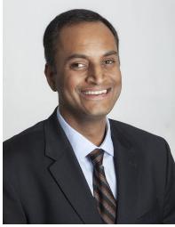 Dr. Deepak Honaganahelli