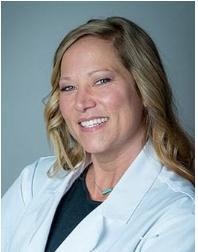 Dr. Katie Markley