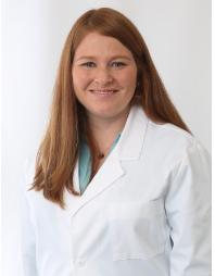 Dr. MeganMisiasz