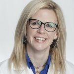Dr. Andrea Manhart
