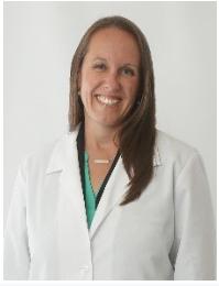 Dr. Augusta Kluk