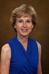 Dr. Maureen Leehey