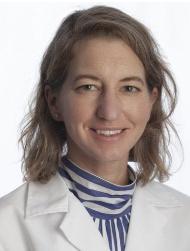 Dr. Erin Stewart