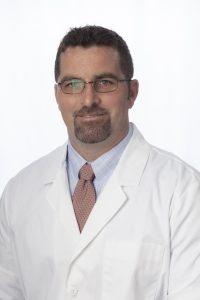 Dr. Matt Kluk