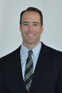 Dr. Jordan Schaeffer