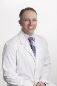 Dr. Donald Setter