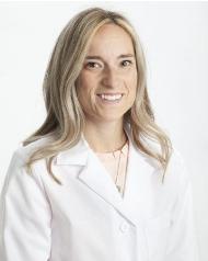 Dr. Megan Rush