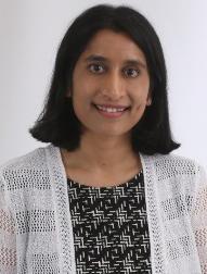 Dr. Sirisha Yarlagadda
