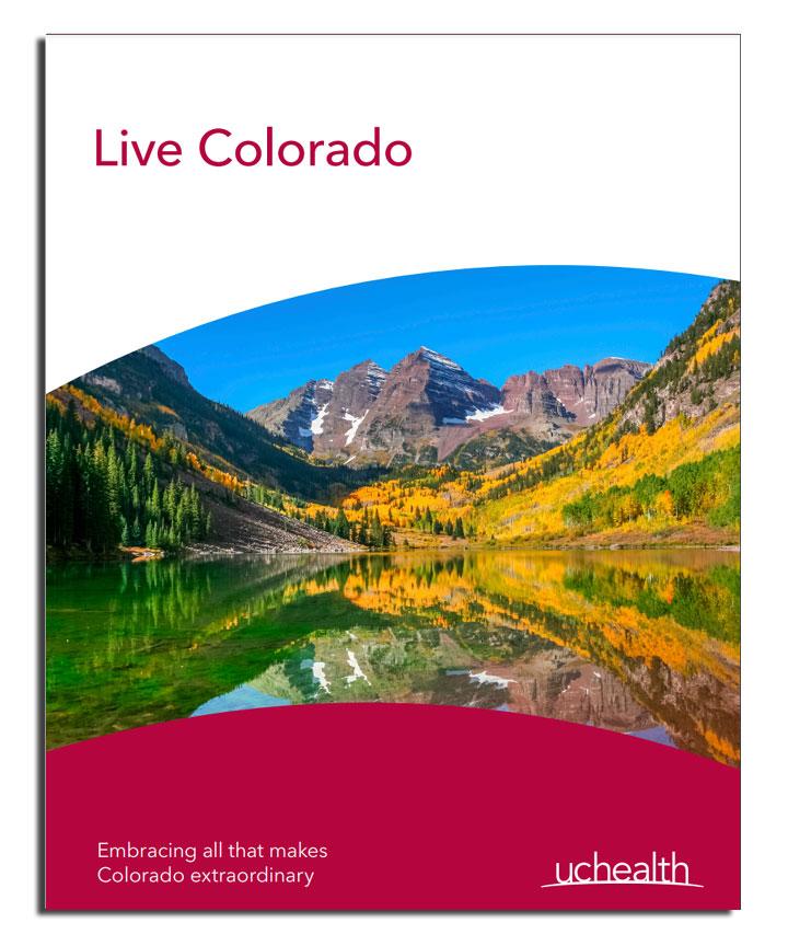 digital live colorado book