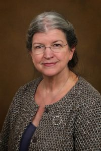Dr. Laura Strom, an epilepsy specialist at UCHealth, is medical director of the FND Clinic. Photo by UCHealth.