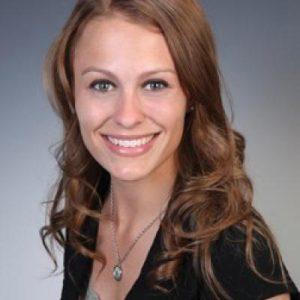 Dr. Jill Alldredge