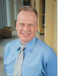 Dr. Corey Lyon