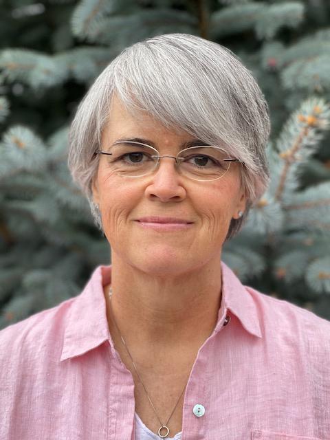 Peggy Budai