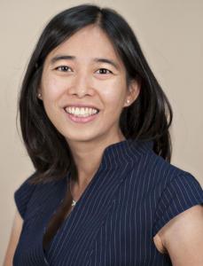 Dr. Mindy Lam